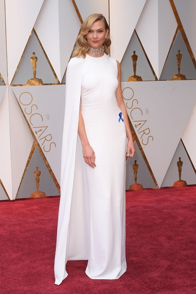 oscars karlie-kloss-oscars-2017-red-carpet-in-hollywood-4
