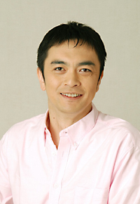 https://i2.wp.com/kitokito.tv/tsuji_mid.jpg?w=680
