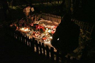 2012_Kitörés 2012 033