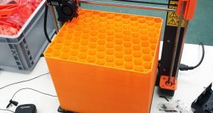 conseils d achat sur les imprimantes 3d