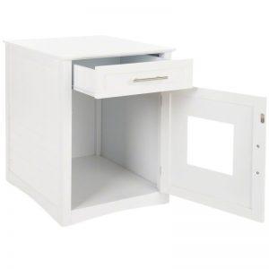 caisson-imprimante-3d