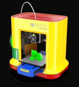 imprimante-3d-xyz