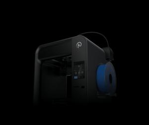 imprimante 3D obsidian
