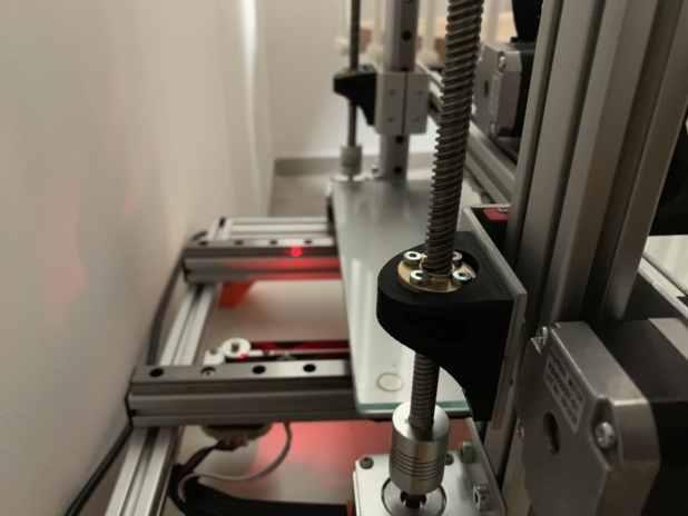 Magma250-imprimante3D