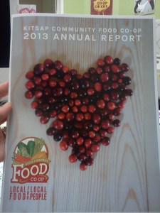 2013 Ann. Report cover pic