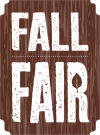 Fall_Fair_Final