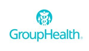 gh5_logo_v_3115_rgb