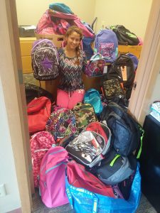backpacks1