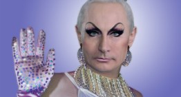 Some of the worlds most Powerful Political Figures get the Drag Treatment