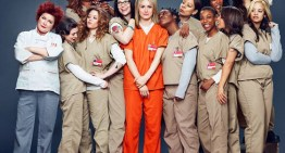 Orange Is The New Black is Back in June