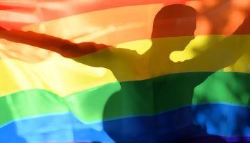 Ethiopia to Pass a Bill to Make Homosexuality Non-pardonable Offense