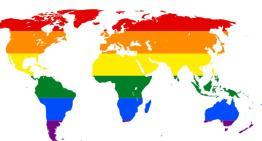 Major Victory for Lebanon's LGBTQ Community