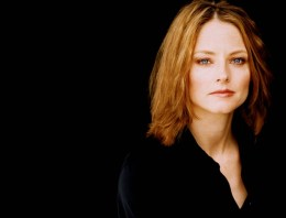 Spotlight | Jodie Foster – movie star who came out all wrong