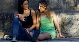 Lesbian Web Series – Starting From Now – Episode 2