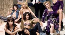 Do We Actually Need 'The L Word' Reboot?