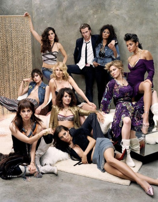 The L Word 01