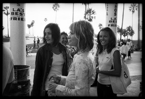 The L Word 07