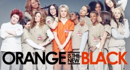 Here We Go Guys – Orange Is The New Black – NEW Trailer!!