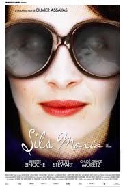 Clouds of Sils Maria 01