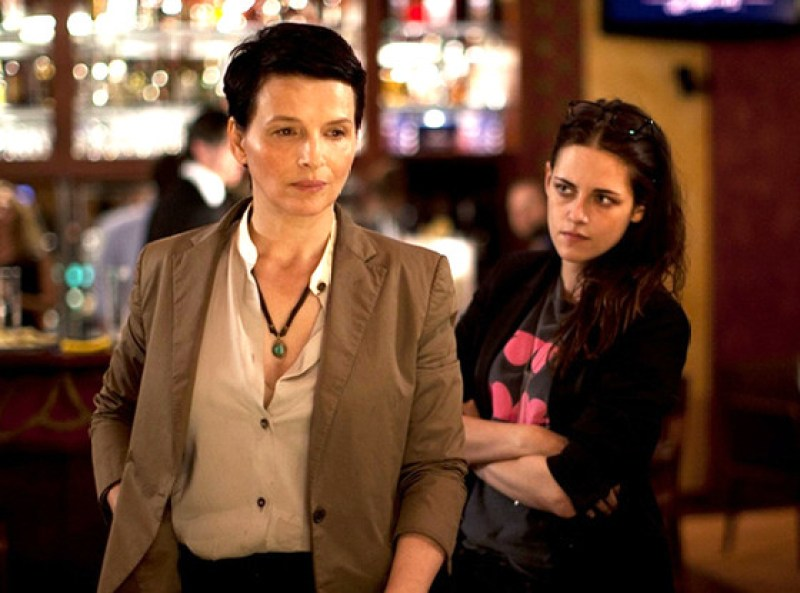 Clouds of Sils Maria 02