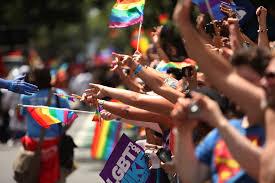 Pride Parties 01