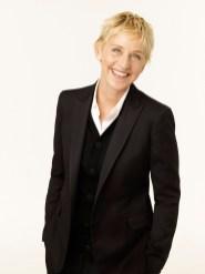 Ellen DeGeneres 04
