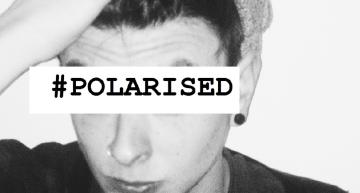 #polarised: An Inspiring Documentary on LGBTQ Mental Health in London
