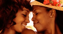 #OutfestLA Girls' Shorts – 6 Lesbian Short Films to See