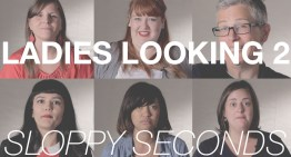 The Ladies of Second City Read Hook-Up App Messages Aloud