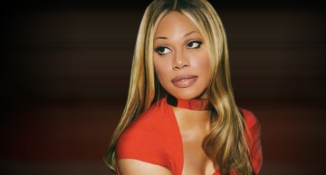 Laverne Cox to Feature in Bravo's New Scripted Series