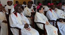 Malawi Catholic Conference Addresses the 'Challenge' Homosexuality