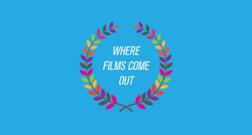 NewFest 2014 – New York's LGBT Annual Film Festival