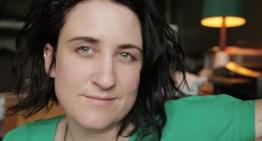 Watch 3 LGBT Filmmaker Discuss Their Films with Outfest