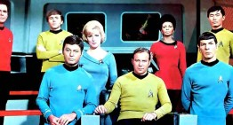 George Takei Pitched a Gay-Themed Star Trek Episode but the Idea was Shot Down, Actor Says