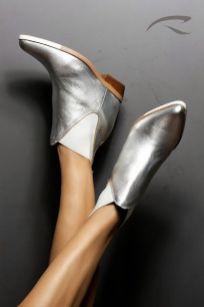 Summer Boots 03