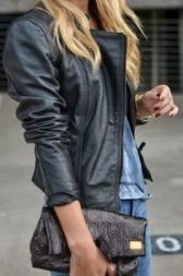leather trend 03
