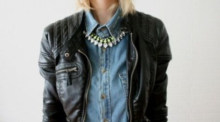 leather trend 09