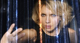 Why Scarlett Johansson's 'Lucy' Is Not Worth Your Time or Money