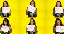 10 Questions to Never Ask a Transgender Person by Laura Jane Grace