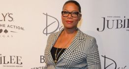 Queen Latifah Plans to Make Changes to her Daytime Talk Show for its Second Season
