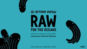 RAW Fashion Show 03
