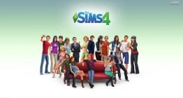 Sims 4 Get's LGBT Filter Fix
