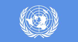 Human Rights Council Pass Landmark LGBT Rights Resolution