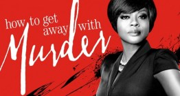 The Plot, The Gay, The Ugly | How to Get Away With Murder – 103 Recap