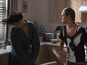 Tosh-and-Tina-eastenders-01