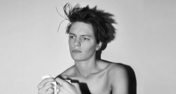 Androgyny – The Constant Confusion