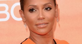 Former Spice Girl Mel B Opens Up About Her Sexuality and Past Relationships With Women