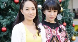 Two Japanese Actresses Announce Engagement and Arrangements for the Country's First Celebrity Same-Sex Marriage