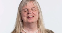 Emily Brothers, The UK's First Trans Parliamentary Candidate