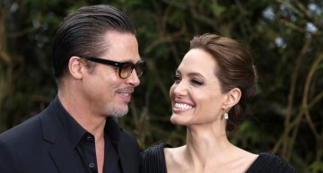 Angelina Jolie and Brad Pitt Criticized For Letting Their Child 'Explore' Gender Identity